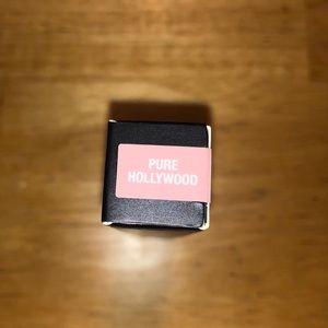 Anastasia Beverly Hills Makeup - Anastasia Beverly Hills liquid lipstick